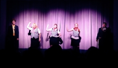 Grease is the Word - Grease 2019